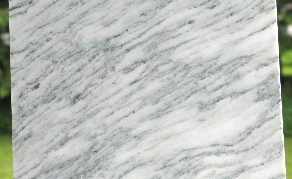Appalachian Green Marble Nash Granite Amp Marble