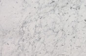 WHITE CARRARA SUPER