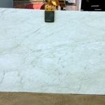 Calacatta Michelangelo Brushed 3cm Lot #0817B-TMS