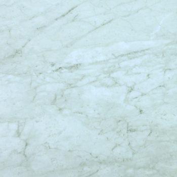 Calacatta Michelangelo Brushed 3cm Lot-#0817B-TMS