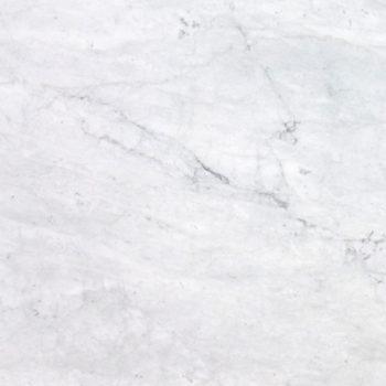 Calacatta Michelangelo Honed 3cm Lot#0817C-TMS
