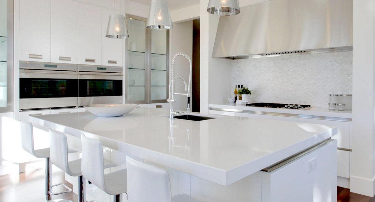 nano-crystallized-stone-kitchen2