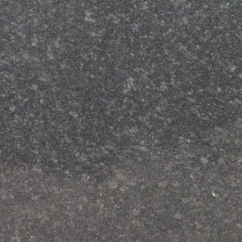 VISCON WHITE DUAL FINISH 3cm LOT # 0518-PAC